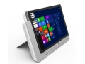 Microsoft's Surface tablet off to a 'modest' start, admits Ballmer
