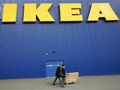 Ikea's Navi Mumbai Store To Come Up Within 18 Months: Official