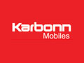 Karbonn Titanium S6 with full-HD display to launch in July
