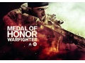 EA releases new multiplayer trailer for Medal Of Honor:Warfighter