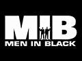 Gameloft announces MIB 3, Asphalt 7 for mobile platforms