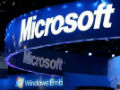 Microsoft to build experimental biogas-fueled data center
