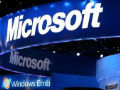 Microsoft slows dividend growth
