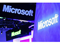Virtual classroom solution, location-based mobile service get Microsoft awards