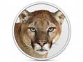 Apple releases OS X Mountain Lion v10.8.5 supplemental update, iTunes 11.1.1