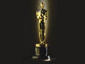 Oscars 2013: Five must-have apps for the 85th Academy Awards