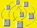 Seeking ways to make computer passwords unnecessary