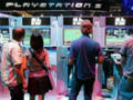 Sony sued over PlayStation Network hack