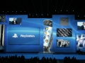 Sony PlayStation Suite becomes PlayStation Mobile, HTC joins as first hardware partner