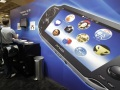 PlayStation Vita 2.0 update brings PlayStation Plus, cloud saving and more