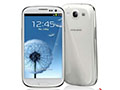 Samsung Galaxy S III Android 4.3 update reportedly rolling out again