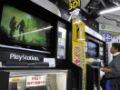 Sony battles to regain trust after data breach