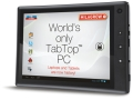 Milagrow introduces seven-inch tablet for Rs. 10,990