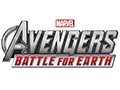 Marvel Avengers: Battle for Earth coming to Xbox Kinect and Wii U