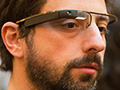 'Google Glasses great for point-of-view porn'