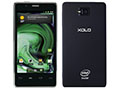 XOLO X900 review