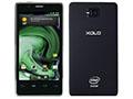 XOLO X900 review