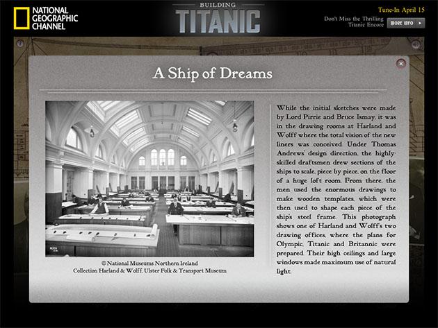 titanic-info.jpg