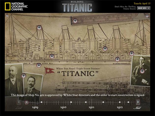titanic-timeline.jpg
