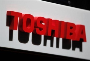 Toshiba Partners Gujarat-Based Firm to Develop Chips for Google's Project Ara Phones