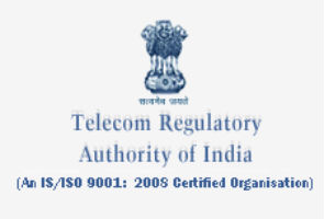 TRAI to fine operators for infringing MNP rules