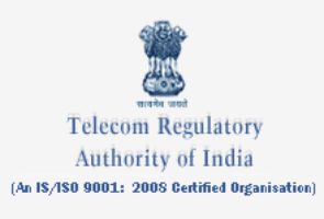 TRAI issues notices to operators for violating norms