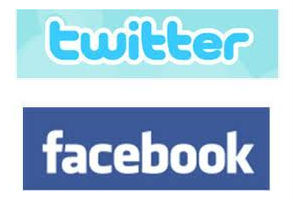Facebook, Twitter feed anxiety: Study