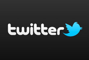 Twitter hits some technical turbulence