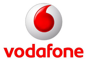 Vodafone signs deal with Zain to expand Middle East presence