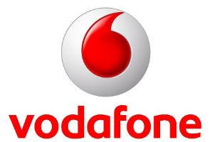 First look: WorldSpace Radio on Vodafone