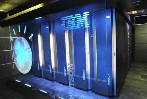 IBM putting Watson to work in health insurance
