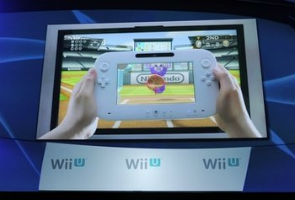 Nintendo stock plunges amid doubts about new Wii