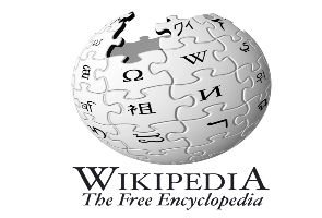 Wikipedia gets 20m in annual fundraising drive technology news wikipedia gets 20m in annual fundraising drive stopboris Images