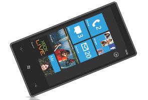 Windows Phone 7 update brings copy-paste