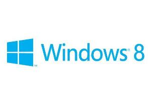 Microsoft redesigns Windows logo