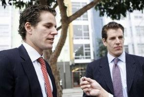Winklevoss twins seek another Facebook hearing