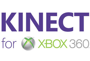 Review: Kinect Rush A Disney Pixar Adventure