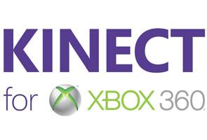 Review: Kinect Rush A Disney Pixar Adventure
