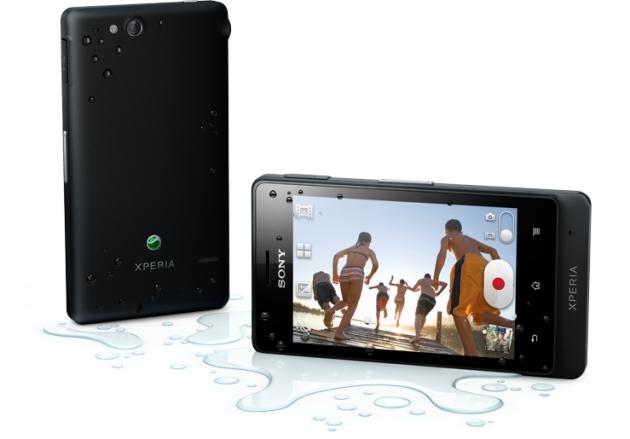 http://www.ndtv.com/news/images/gadgets/xperia-go.jpg