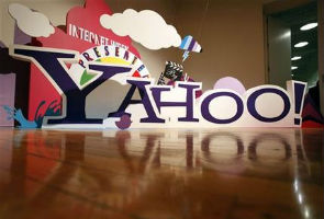 Yahoo password breach extends to Gmail, Hotmail
