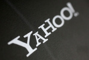 Yahoo preparing layoffs, could affect thousands - report