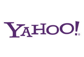 Facebook must pay license fee or face action: Yahoo