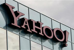 Yahoo CEO apologizes for bogus college degree