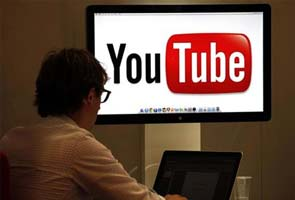 Egyptian court blocks YouTube over blasphemous movie