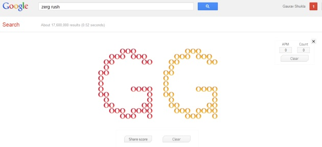 zerg-rush-google-easter-egg-end.jpg