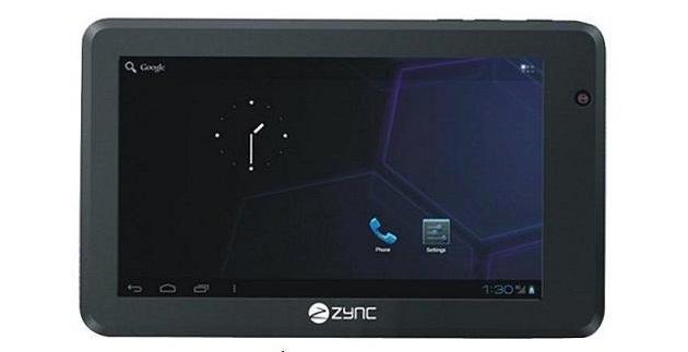 zync-z990.jpg