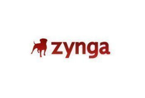 Game maker Zynga to file for IPO: reports