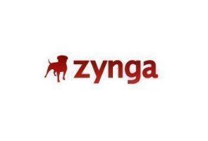 Zynga sued over patent infringement