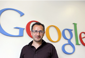 Google will sell brand names as keywords in Europe
