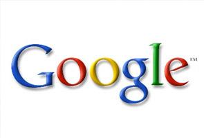 Google seeking to create digital newsstand: Report